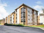 Thumbnail for sale in Maplewood, 117 Nell Lane, Manchester, Greater Manchester