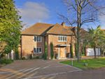 Thumbnail for sale in Malthouse Place, Newlands Avenue, Radlett