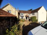 Thumbnail for sale in Warlands Lane, Ningwood