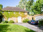 Thumbnail to rent in Rolfe Place, Headington, Oxford