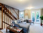 Thumbnail for sale in Southlands Grove, Bromley, London