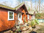 Thumbnail to rent in Lye Head, Bewdley