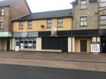 Thumbnail to rent in Unit 5, 18 Mayfield High Street, Newtownabbey, County Antrim