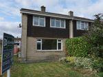 Thumbnail to rent in Kingsdown Road, Trowbridge