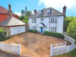 Thumbnail for sale in Goddensfield, Wadhurst, East Sussex