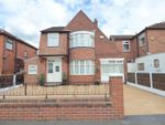 Thumbnail for sale in Harcourt Street, Stockport
