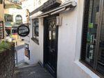 Thumbnail for sale in Fleet Street, Torquay