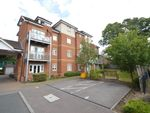 Thumbnail for sale in Coopers Rise, High Wycombe