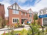 "Thumbnail to rent in ""Laurieston"" At Bye Pass Road, Davenham, Northwich CW9, Davenham,"