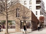 Thumbnail to rent in Bream Street, Fish Island, London