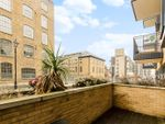 Thumbnail to rent in Gunmakers Lane, Victoria Park