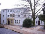 Thumbnail to rent in Burton Road, Littleover, Derby