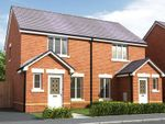Thumbnail to rent in The Chelsea. Cae Sant Barrwg, Pandy Road, Bedwas