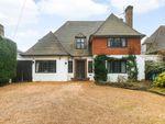 Thumbnail for sale in London Road, Sunningdale, Ascot, Berkshire