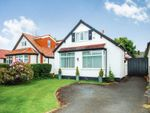 Thumbnail for sale in Deansgate Lane North, Formby, Liverpool
