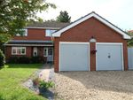 Thumbnail for sale in 8 The Paddock, Morton, Bourne, Lincolnshire