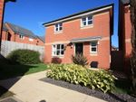 Thumbnail for sale in Sandiacre Avenue, Brindley Village, Stoke-On-Trent