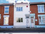 Thumbnail for sale in Walmer Road, Portsmouth
