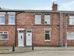 Thumbnail to rent in Woodbine Terrace, Birtley, Chester Le Street
