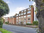 Thumbnail for sale in Beaufort Court, St Leonards Road, Eastbourne