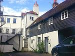 Thumbnail for sale in Fentiman Walk, Fore Street, Hertford