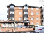 Thumbnail for sale in Lewes Court, 1 Chatsworth Place, Mitcham
