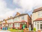 Thumbnail for sale in Radnor Road, Harrow