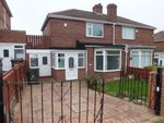 Thumbnail to rent in Westholme Gardens, Benwell, Newcastle Upon Tyne