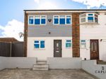 Thumbnail for sale in Palmerston Road, Buckhurst Hill