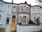 Thumbnail to rent in Gonville Road, Thornton Heath