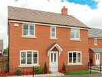 "Thumbnail to rent in ""The Chedworth"" at Magenta Way, Stoke Bardolph, Burton Joyce, Nottingham"