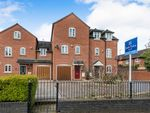Thumbnail to rent in Chatsworth Mews, Eccleshall, Stafford