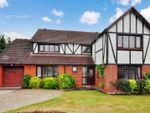 Thumbnail to rent in Tudor Way, Great Boughton, Chester