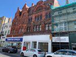 Thumbnail for sale in 22 Fawcett Street, Sunderland