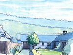 Thumbnail to rent in Grange Farm Steading, Mutehill, Kirkcudbright