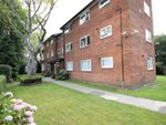 Thumbnail for sale in 249 Worsley Road, Manchester