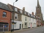 Thumbnail for sale in St. Johns Street, Bury St. Edmunds