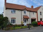 Thumbnail to rent in Partridge Close, Greinton, Bridgwater