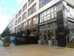 Thumbnail to rent in Upper Marshall Street, Birmingham