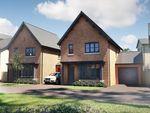 """Thumbnail to rent in """"The Yarkhill"""" at Prestbury Road, Prestbury, Cheltenham"""