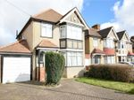 Thumbnail to rent in Park Crescent, Harrow, Middlesex