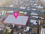 Thumbnail to rent in Unit 3, Belgrave Street, Bellshill, North Lanarkshire