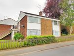 Thumbnail to rent in Meadow Avenue, West Bromwich
