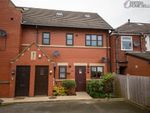 Thumbnail to rent in Meir Road, Stoke-On-Trent, Staffordshire