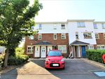Thumbnail for sale in Tollgate Drive, Hayes