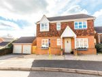 Thumbnail for sale in Richborough Drive, Strood, Kent