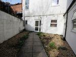 Thumbnail for sale in Haviland Place, 90-96 Haviland Road, Bournemouth, Dorset
