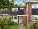 Thumbnail for sale in Sharland Close, Grove, Wantage