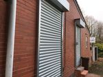 Thumbnail to rent in Lea Road, Wolverhampton