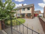 Thumbnail for sale in Ormesby Road, Normanby, Middlesbrough